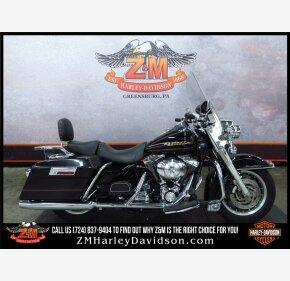 2001 Harley-Davidson Touring for sale 200633671
