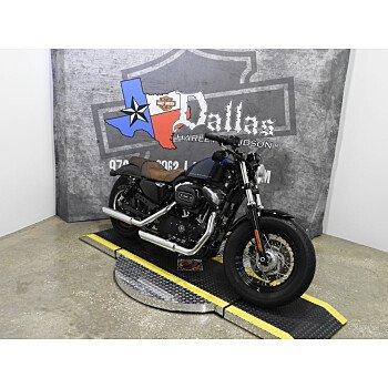 2013 Harley-Davidson Sportster for sale 200633918
