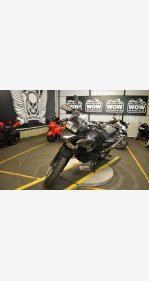 2014 BMW F700GS for sale 200634567