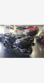 2014 Kawasaki Concours 14 for sale 200634680