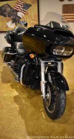 2016 Harley-Davidson Touring for sale 200634962