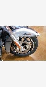2019 Harley-Davidson Touring for sale 200635033