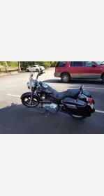 2014 Harley-Davidson Dyna for sale 200635265