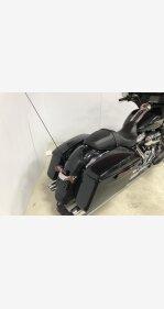2018 Harley-Davidson Touring Street Glide for sale 200635411