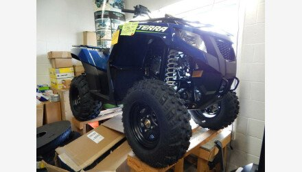 2019 Textron Off Road Alterra 700 for sale 200635742