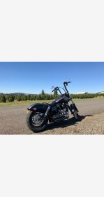 2017 Harley-Davidson Dyna Street Bob for sale 200636361