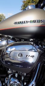 2019 Harley-Davidson Touring for sale 200636370