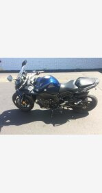 2013 Yamaha FZ1 for sale 200636725
