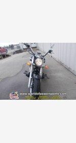 2015 Yamaha V Star 950 for sale 200636979