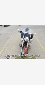 2012 Harley-Davidson Softail for sale 200637083