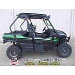 2017 Kawasaki Teryx for sale 200637115