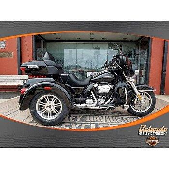 2018 Harley-Davidson Trike for sale 200637826