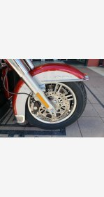 2019 Harley-Davidson Trike for sale 200637905