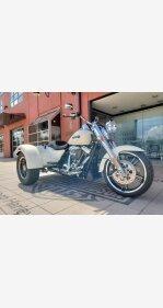 2019 Harley-Davidson Trike for sale 200637907