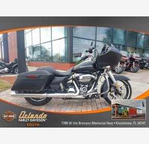 2017 Harley-Davidson Touring Road Glide Special for sale 200637947