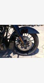 2019 Harley-Davidson Touring for sale 200637956
