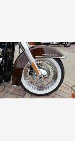 2019 Harley-Davidson Softail for sale 200637974