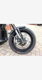 2019 Harley-Davidson Softail for sale 200637980