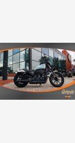 2019 Harley-Davidson Sportster for sale 200637990
