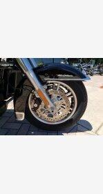 2019 Harley-Davidson Trike for sale 200637993
