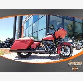 2019 Harley-Davidson Touring for sale 200638039
