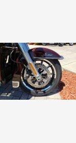 2019 Harley-Davidson Touring for sale 200638060