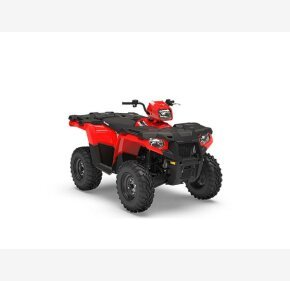 2019 Polaris Sportsman 450 for sale 200638352