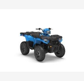 2019 Polaris Sportsman 570 for sale 200638355