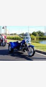 2019 Harley-Davidson Trike Freewheeler for sale 200638388