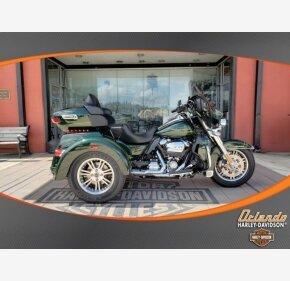2019 Harley-Davidson Trike for sale 200638675