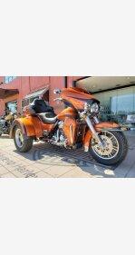 2019 Harley-Davidson Trike for sale 200639115