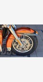 2019 Harley-Davidson Trike for sale 200639125