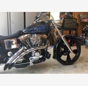 2001 Harley-Davidson Dyna for sale 200639524