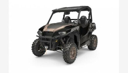 2019 Polaris General for sale 200639534