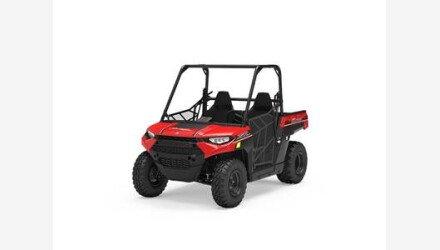 2019 Polaris Ranger 150 for sale 200639977