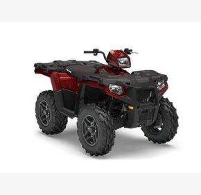 2019 Polaris Sportsman 570 for sale 200639983
