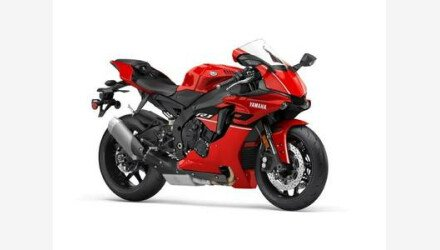 2019 Yamaha YZF-R1 for sale 200640550