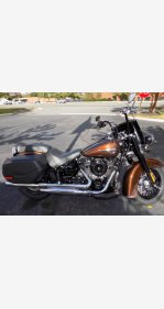 2019 Harley-Davidson Softail for sale 200641841