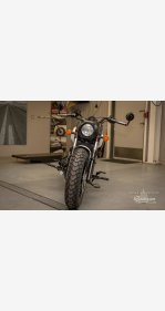 2019 Indian Scout for sale 200641857