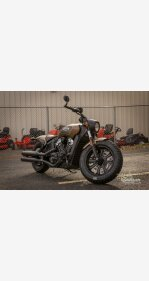 2019 Indian Scout for sale 200641859