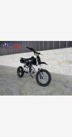2019 SSR SR125 for sale 200642106