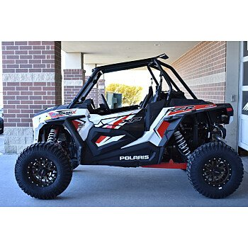 2019 Polaris RZR XP 1000 for sale 200642158