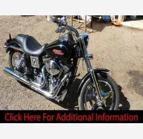 Motorcycles for Sale near Denver, Colorado - Motorcycles on Autotrader