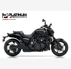 2019 Yamaha VMax for sale 200642617