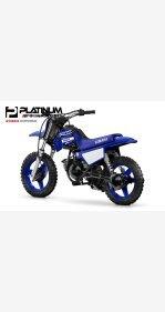 2019 Yamaha PW50 for sale 200642623