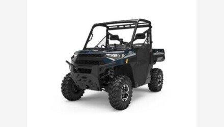 2019 Polaris Ranger XP 1000 for sale 200642919