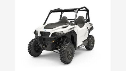 2019 Polaris General for sale 200642930