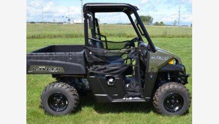 2019 Polaris Ranger 500 for sale 200642943