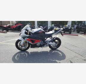 2014 BMW S1000RR for sale 200643231