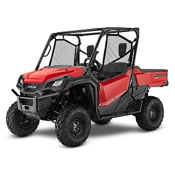 2019 Honda Pioneer 1000 for sale 200643260